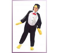 "Костюм ""Пингвин"""