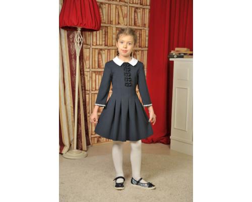Платье 260