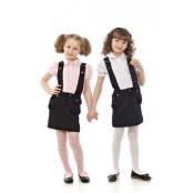 Костюм для девочек 733